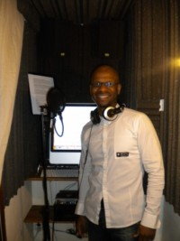 French voice over, French male voice over, French voice talent