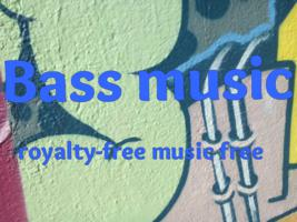 Background music free download  Background music free