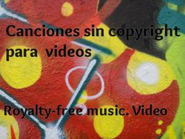 Background free music for videos, free download