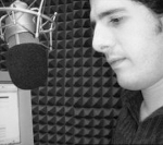 Latin American voice talent, Latin American voice overs
