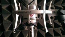 Colombian voice over, Colombian voice talent, Colombian voice overs