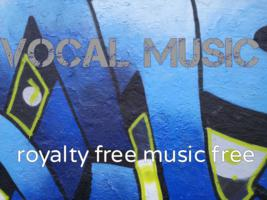 Download free music