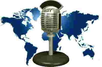 cheap voice overs. cheap male voice over, cheap female voice talent