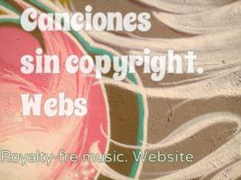 musica publicidad